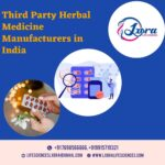 Third Party Herbal Medicine Manufacturers in India